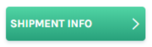 Click on Shipment info button in the Easyship Dashboard