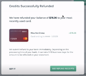 Refund_4.PNG